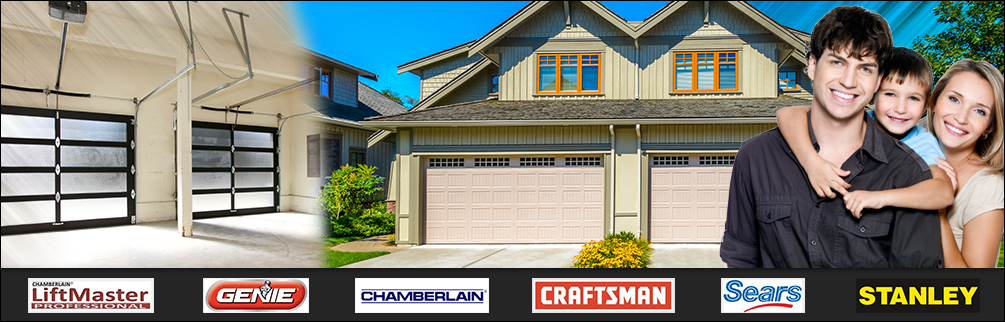 Garage Door Repair Garden Grove Ca 714 782 9497 Call Now