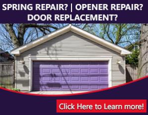 Our Services | 714-782-9497 | Garage Door Repair Garden Grove, CA