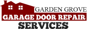 Garage Door Repair Garden Grove