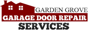 Garage Door Repair Garden Grove, CA